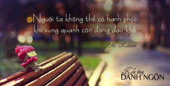 Hanh-phuc-dau-kho