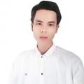 Đồng Văn Chắc